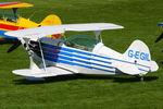 G-EGIL photo, click to enlarge