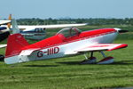 G-IIID photo, click to enlarge