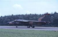 70-2378 @ EBUL - Ursel Airshow ,summer 1991. - by Raymond De Clercq