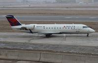 N8914A @ DTW - Delta Connection CRJ-200