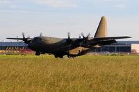 8T-CB @ LOWL - Austria - Air Force - by Martin Nimmervoll
