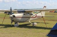 N13605 @ LAL - Cessna 172M at Sun N Fun