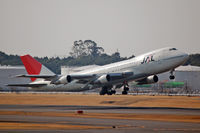 JA8131 photo, click to enlarge
