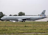 CS-TRJ @ LFBO - Ready for take off - by Shunn311