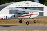 CS-DPR @ LPBR - - - by Mario Fontes