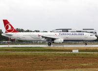 TC-JSB photo, click to enlarge