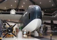 N69003 @ NPA - PB2Y Coronado at Naval Air Museum