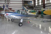 N78023 @ ISM - Globe GC-1B at Kissimmee Air Museum