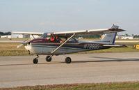 N79880 @ LAL - Cessna 172K at Sun N Fun