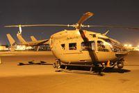 12-72224 - UH-72 Lakota - by Florida Metal
