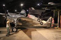 38-0001 @ FFO - P-36 Hawk