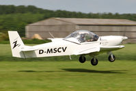 D-MSCV photo, click to enlarge