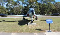 53-5947 @ VPS - T-33A Shooting Star - by Florida Metal