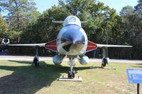 56-0250 @ VPS - F-101 Voodoo