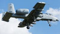 78-0625 @ ETAD - US Air Force - by Karl-Heinz Krebs