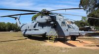 73-1652 @ VPS - MH-53M Pave Low IV - by Florida Metal