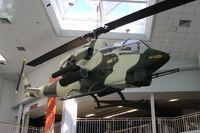 070280 @ NPA - AH-1J Sea Cobra - by Florida Metal