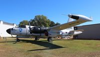 131485 - AP-2E Neptune at Army Aviation Museum - by Florida Metal
