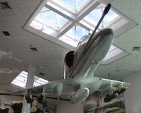 149656 @ NPA - A-4E Skyhawk - by Florida Metal