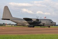 65-0991 @ EGVA - Arriving RIAT - by John Coates