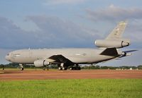 87-0118 @ EGVA - Arriving RIAT - by John Coates