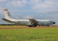 64-14841 @ EGVA - Arriving RIAT - by John Coates