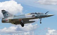 523 @ LFMO - France Air Force - by Karl-Heinz Krebs