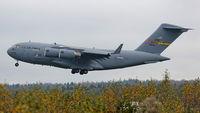 05-5139 @ ETAR - US Air Force - by Karl-Heinz Krebs