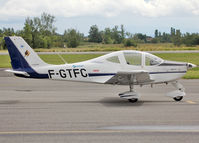 F-GTFC photo, click to enlarge