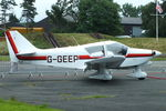 G-GEEP photo, click to enlarge