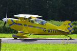 G-KITI photo, click to enlarge