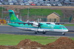 EI-FCY photo, click to enlarge