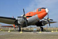 91-1138 @ RJNH - On display at JASDF Hamamatsu Kohokan. - by Arjun Sarup