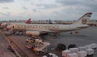 N855GT @ MIA - Etihad Crystal Cargo 747-800