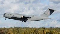 96-0005 @ ETAR - US Air Force - by Karl-Heinz Krebs
