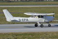 D-EFIA @ LOWI - FlyWest - by Maximilian Gruber