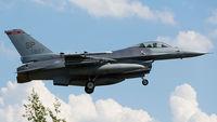 90-0827 @ ETAD - US Air Force
