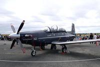 156112 - Boundary Bay Airshow - by metricbolt