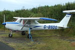 G-BSDO photo, click to enlarge