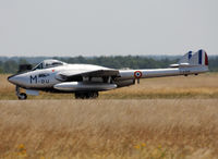 F-AZOP @ LFBC - Participant of the Cazaux AFB Spotterday 2014 - by Shunn311