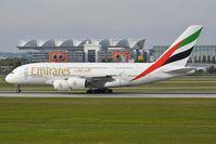 A6-EDO @ EDDM - Emirates - by Maximilian Gruber