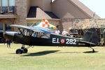 N87996 @ 16X - At the 2014 Propwash Party