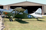 N1570M @ 16X - At the 2014 Propwash Party