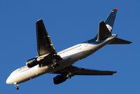 XA-EAP @ EGLL - Boeing 767-25DER [24734] (Aeromexico) Home~G 17/12/2012