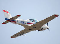 F-GUKD photo, click to enlarge