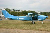 F-BKQN photo, click to enlarge