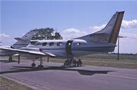 CF-05 @ EBFN - Koksijde Airshow. - by Raymond De Clercq