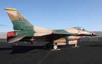 86-0280 @ RTS - Reno static display - by olivier Cortot