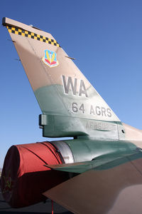 86-0280 @ RTS - tail close-up - by olivier Cortot