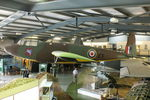 BAPC261 @ EGVP - Museum of Army Flying, Middle Wallop - by Chris Hall